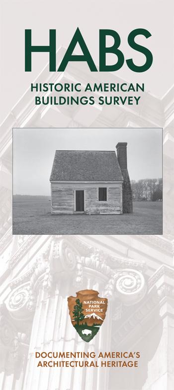 William Pierson Architectural Photos Texas Historic American Building Survey Antiques