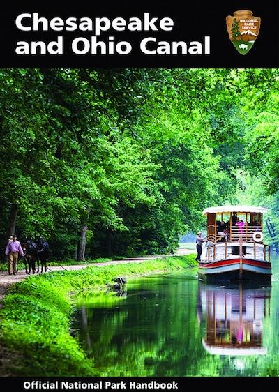 chesapeake and ohio canal Preserving america's colorful canal era and transportation history, the chesapeake & ohio canal national historical park encompasses 1845 miles of canals and towpaths from georgetown, washington dc to cumberland, maryland.