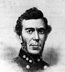 braxton bragg essay [16] according to recent military history research, braxton did not have children also braxton was a native of north carolina, while paul's great grandfather (andrew) and great grandmother (mary) with the bragg surname were born in tennessee, according to the 1850 census.