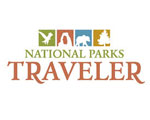 National Parks Traveler