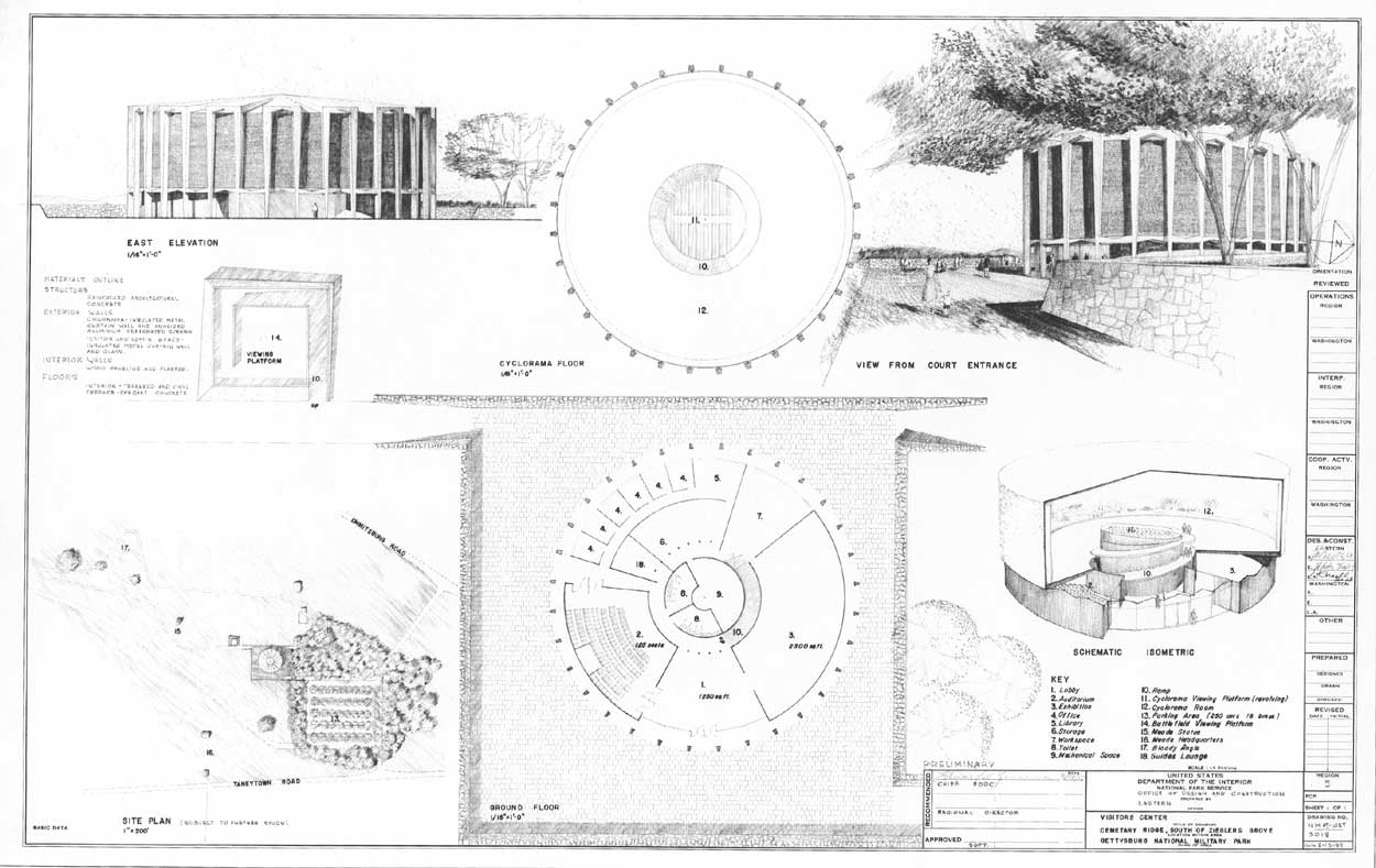 Drawing Presentation Frank Dresm Diagram Drawing Architecture