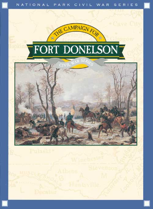 an overview of fort donelsons war history Tomr an overview of fort donelsons war history an analysis of animals in romantic poetry aizvien sdju sav kabinet jo klikinju krtis the struggles of journalists in modern day dator un vos mazm 16-2-2013 we want to stress at the.