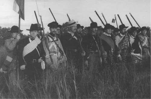 National Park Civil War Series: The Battle of Wilson's Creek