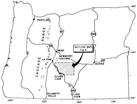 Usgs Geological Survey Circular 838 A Field Trip To The Maar