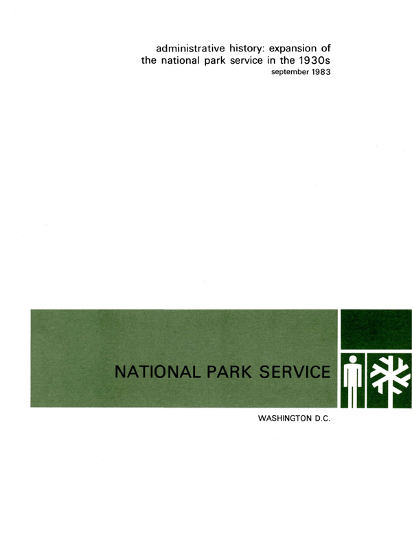 To Celebrate The Centennial Of National Park Service Each Month We Will Reflect Back On Various Aspects Development